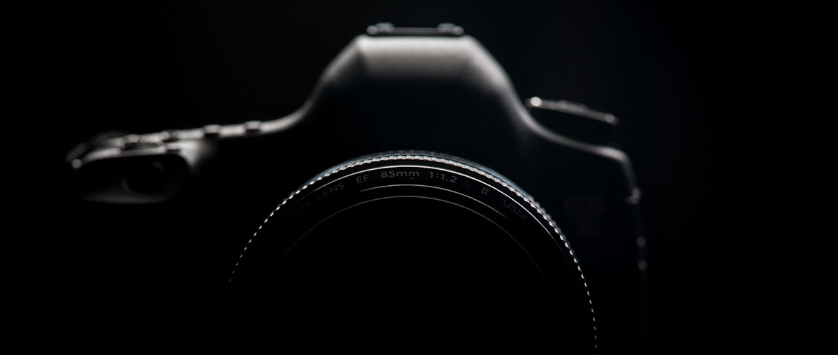 عکاس صنعتی و تبلیغاتی