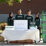 کمپین بگو یا حسین